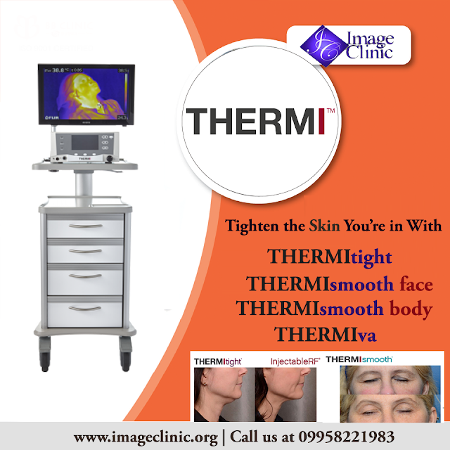 #Thermi #Thermitight #Thermismooth #Thermiva