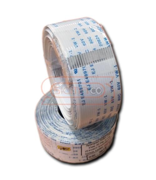 jual-kabel-data-seiko-digital-printing-surabaya-sidoarjo