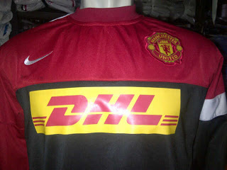 more photos 81957 8e878 NEW ONLINE JERSEY: SWEATER MANCHESTER UNITED