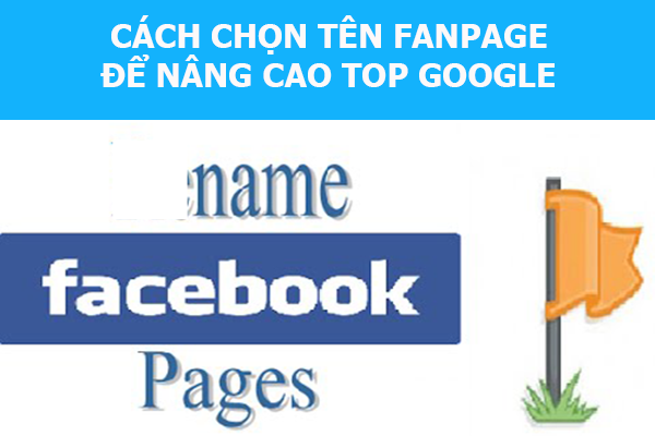 doi ten page facebook