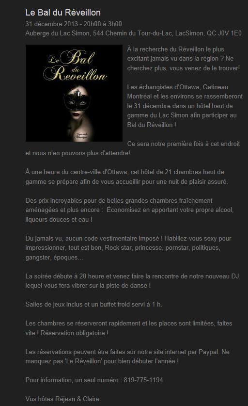 Annonce Cougar Toulouse Barrais-Bussolles Et Video Sex Lesbiennes