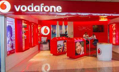 Vodafone to vodafone free calling for 10 minutes