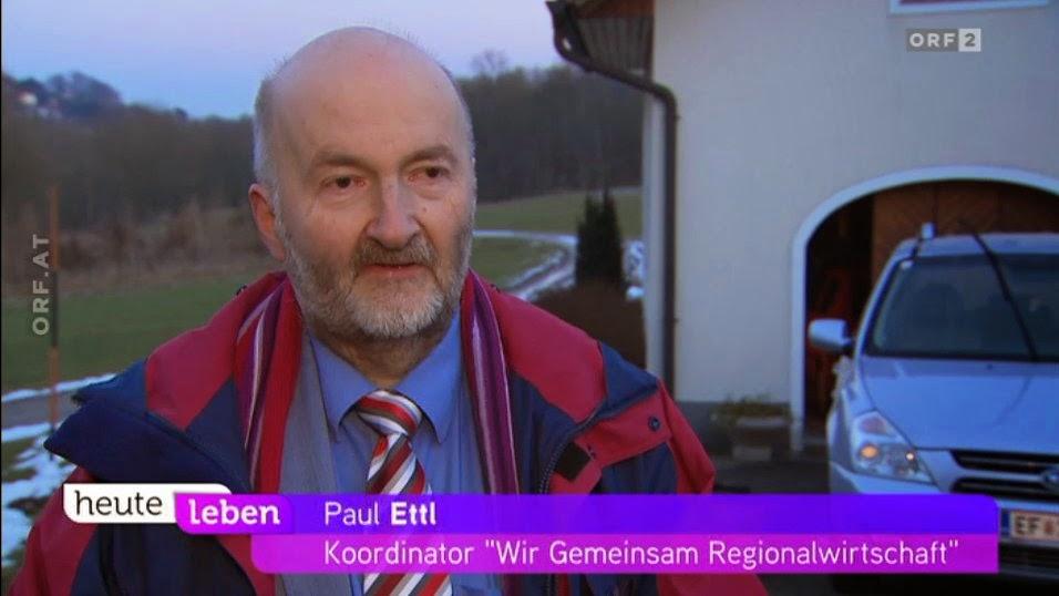 http://www.wirgemeinsam.net/?S=RW-in-Kuerze