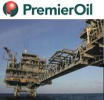 lokerspot.blogspot.com/2012/06/premier-oil-indonesia-vacancies-june.html