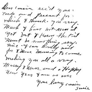 antique script handwriting background image digital