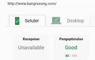 mempercepat loading blog dengan menghapus widget bundle css