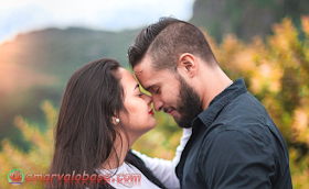 Best Love SMS/Mesaage for Girlfriend | Happy Valentines Day