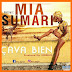 Mia Sumari - Cava Bien (New Audio) | Download Fast