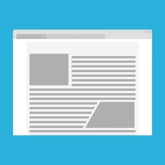 Contoh Kalimat Majemuk Lengkap Setara Bertingkat Dan Campuran