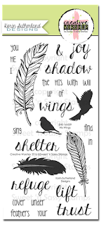 http://www.sweetnsassystamps.com/creative-worship-his-wings-clear-stamp-set/