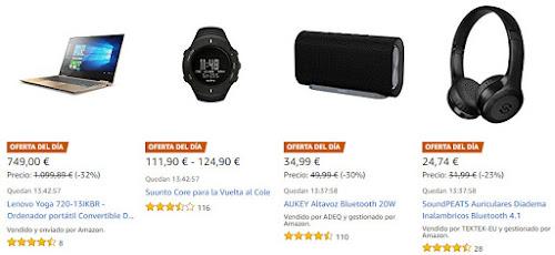 chollos-05-09-mejores-ofertas-del-dia-vuelta-cole-amazon
