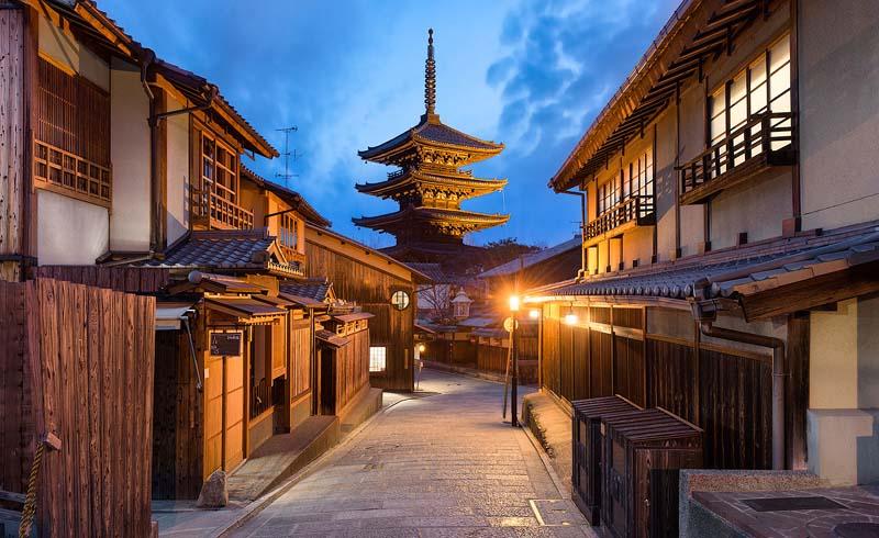 Japan,Asia,DOTY Japan