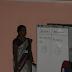 சுதந்திர கட்சி, ஜ.தே.கவின் இணைந்து கரைச்சி பிரதேசசபையினை கைப்பற்றியது தமிழரசுக் கட்சி