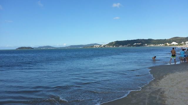 Jurerê Internacional - Florianópolis - Santa Catarina, Floripa, Praia, Balada, Panicats