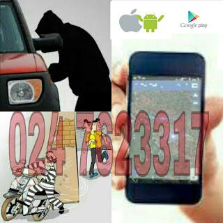 perusahaan gps tracker , agen grosir gps tracker, Supplier dealer RESMI GPS Tracker di Indonesia, gps tracking, gps tracker , gps semarang , pasang gps , pemasangan gps , jual gps , gps murah , gps bagus , gps terbaik