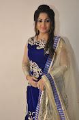 madhavi latha new dazling pics-thumbnail-12