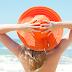 Dezembro laranja: câncer de pele é o tumor mais frequente no Brasil