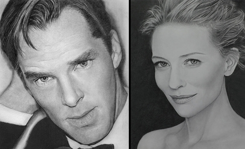 00-ekota21-Very-Detailed-Celebrity-Portrait-Drawings-www-designstack-co