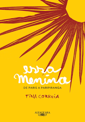 Essa menina (Tina Correia)