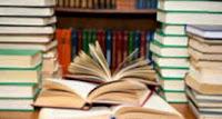 contoh cara penulisan daftar pustaka