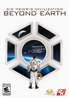 Free Game Download Sid Meier's Civilization: Beyond Earth