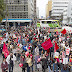 (30-04-2016)Servidores fazem ato para relembrar massacre