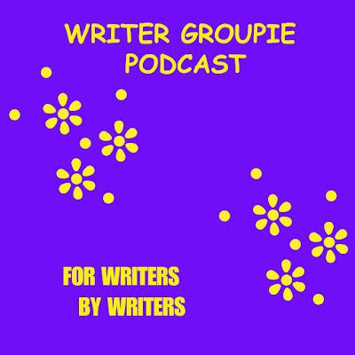 http://www.writergroupie.net/