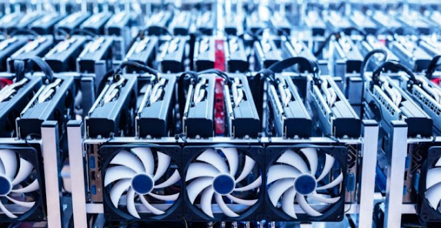 Bitmain Co-CEOs to Keep Decision Making Power in Executive Swap