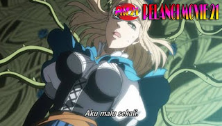 Black-Clover-Episode-69-Subtitle-Indonesia