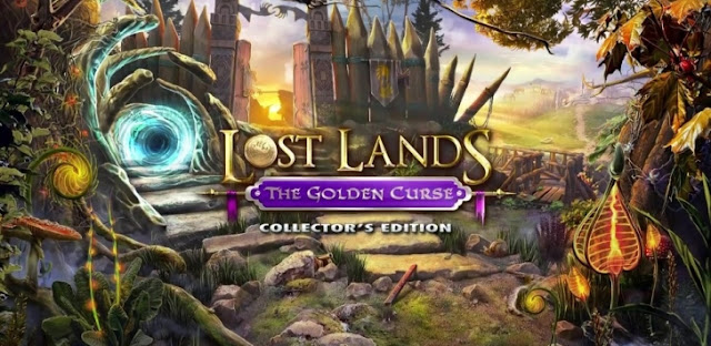 Lost Lands 3 (Full) v1.0.11 APK Download