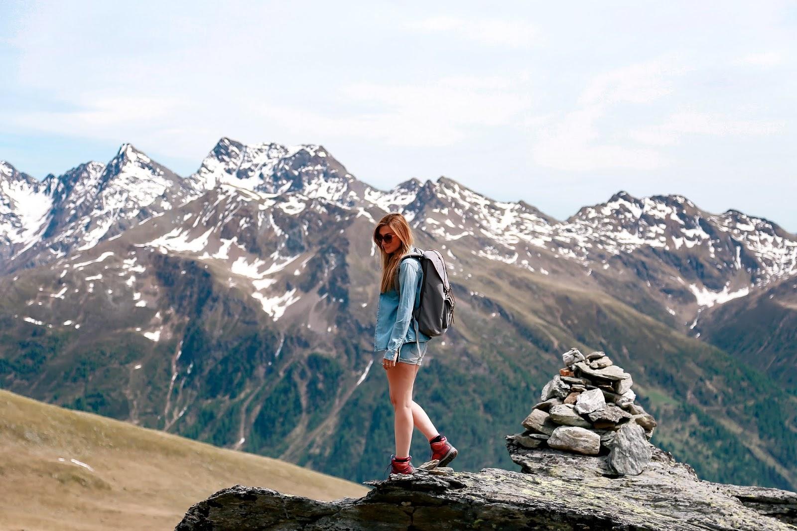 Outdoorbligger-fashionstylebyjohanna-Bayern-wandern-in-österreich- wandern-in-bayern-outdoorblogger