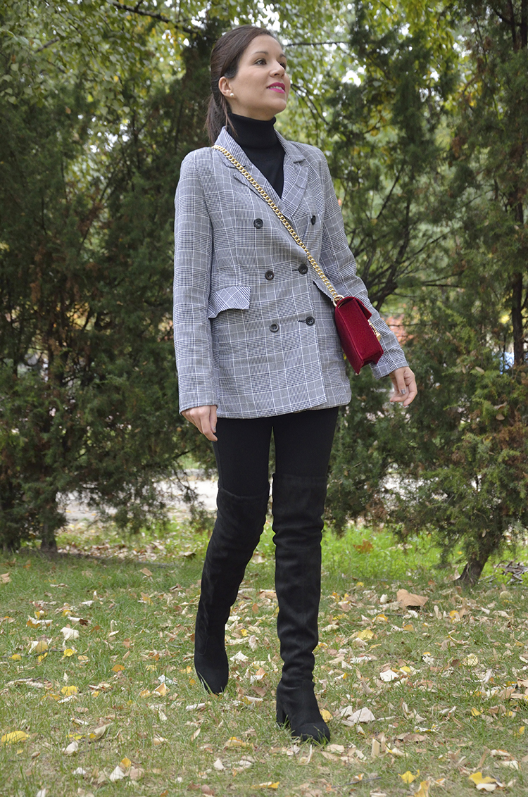 blazer_pata_de_gallo_fashion_look_blogger_trends_gallery