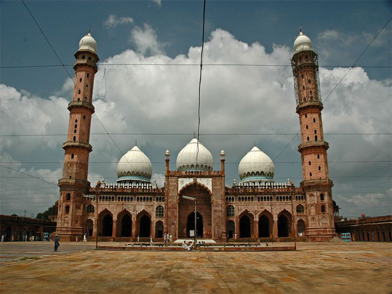 Girls Wallpaper Pack The Most Beautiful And Popular Islamic And Arabic Mosques