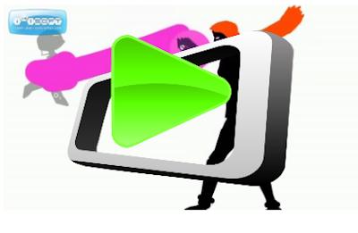 http://theultimatevideos.blogspot.com/2017/11/ben-10-evolution-confronto-de-amizade.html