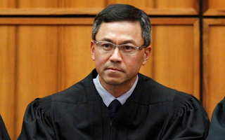 FBI: We Are Aware Of Threats To Hawaii Federal Judge At Center Of Travel Ban Suit