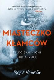 http://lubimyczytac.pl/ksiazka/4645266/miasteczko-klamcow