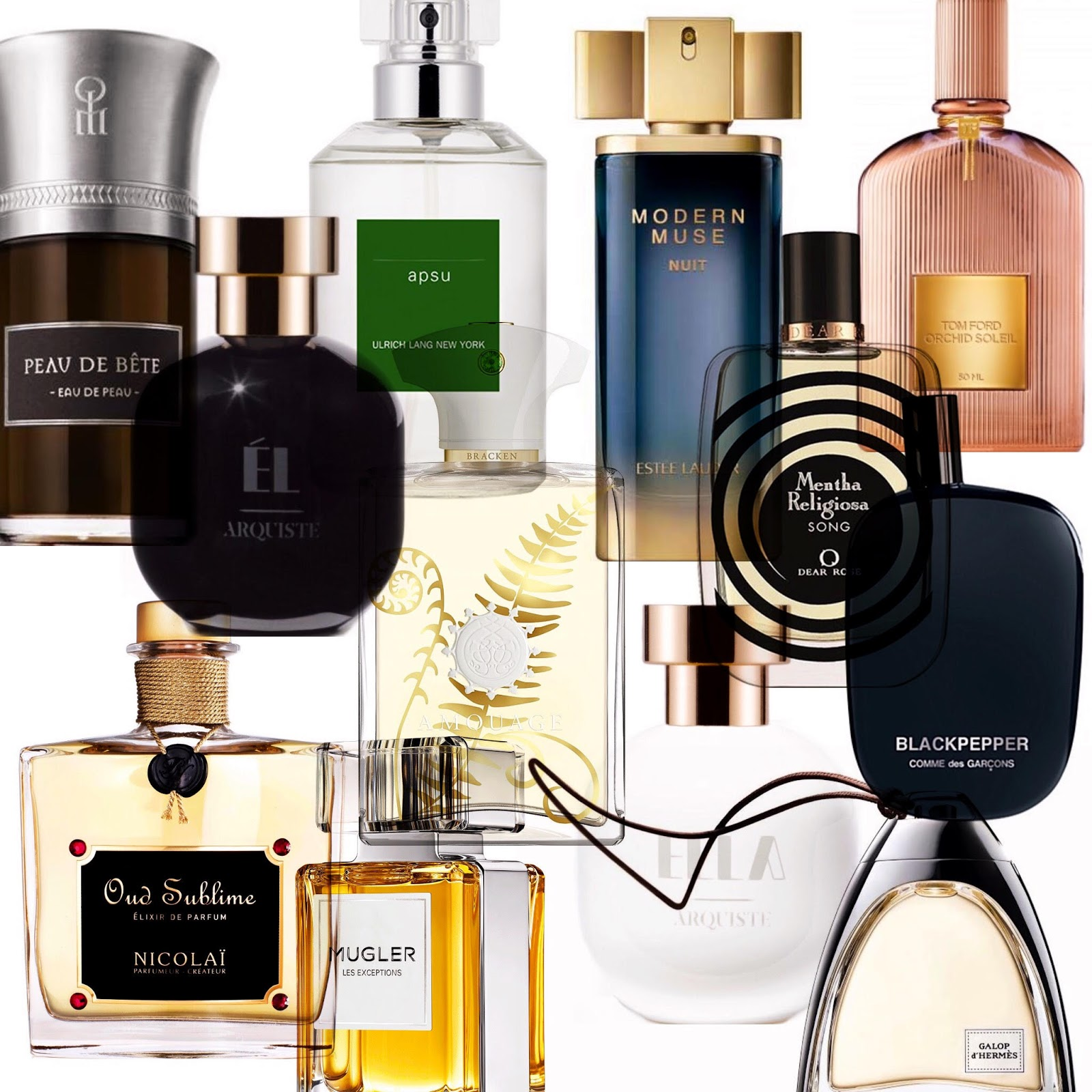 Forum on this topic: Scents May Sway Your Sense of Beauty, scents-may-sway-your-sense-of-beauty/