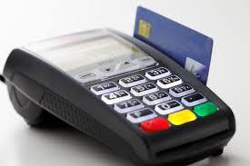 Πρέβεζα:Πρόστιμο 1.500 ευρώ σε επιχείρηση για την έλλειψη μηχανήματος POS