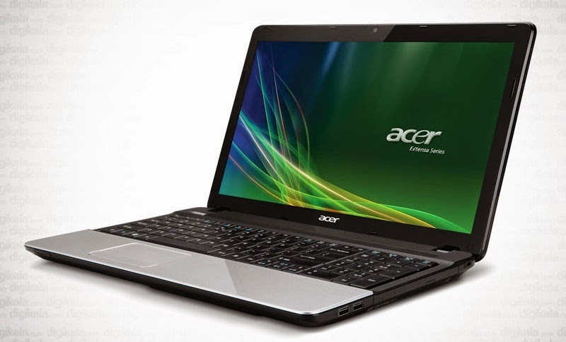 Laptop ACER Core i3 Termurah