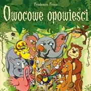 http://planszowki.blogspot.com/2017/06/owocowe-opowiesci-recenzja.html