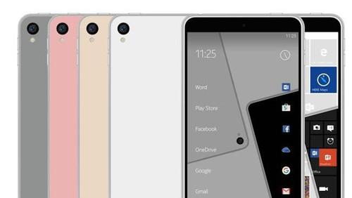 Nokia-akan-merilis-dua-ponsel-Android-pada-akhir-tahun-ini