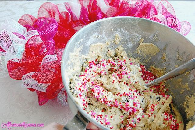 baking-sprinkles-valentine-jemma