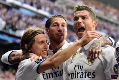 [Image: Real_Madrid_3-0_Atletico_de_Madrid%2B%25286%2529.png]
