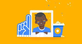 Cara Blog ini Disetujui Google Adsense dalam 2 Hari