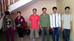 Bắt được đường dây bắt cóc trẻ em mổ lấy nội tạng và mắt bán sang Trung Quốc