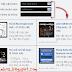 Sitemap chọn nhãn tự động cho blogger