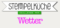 http://stempelkueche-challenge.blogspot.com/2017/03/stempelkuche-challenge-65-wetter.html