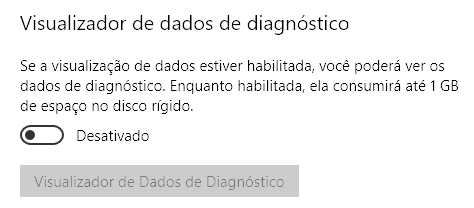 visualizador-dados-diagnostico