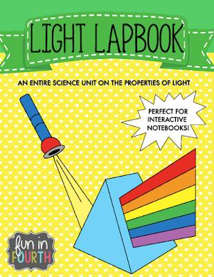 https://www.teacherspayteachers.com/Product/Light-Lapbook-1224961
