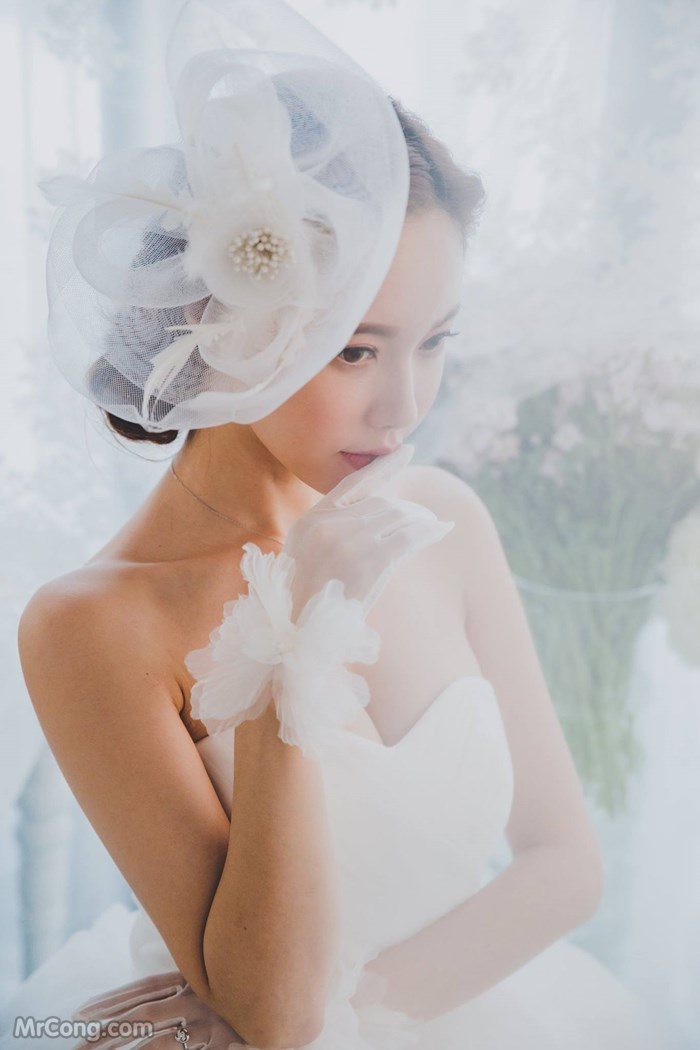 Image MrCong.com-Hyemi-BST-thang-11-2016-018 in post Người đẹp Hyemi trong bộ ảnh thời trang tháng 11/2016 (106 ảnh)